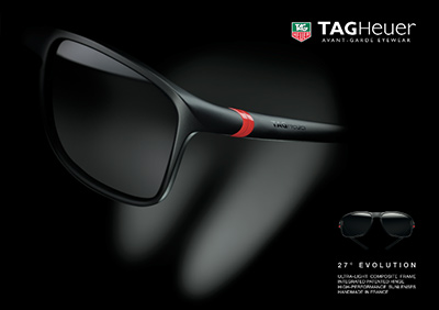 TAG-Heuer-brillen_over
