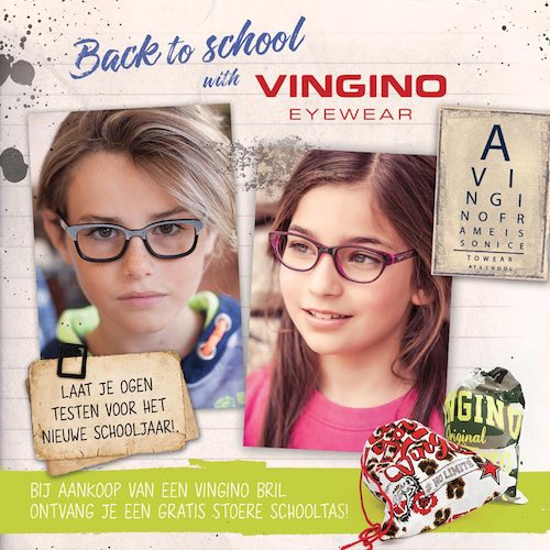 vingino-backtoschool